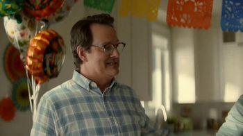 Avocados From Mexico TV Spot, 'Clone' - Thumbnail 8