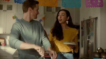 Avocados From Mexico TV Spot, 'Clone' - Thumbnail 9