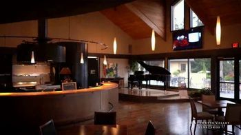 Willamette Valley Vineyards TV Spot, 'Safe and Relaxing Setting' - Thumbnail 5