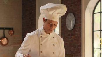 Lindt TV Spot, 'Make Easter Magical' - Thumbnail 1