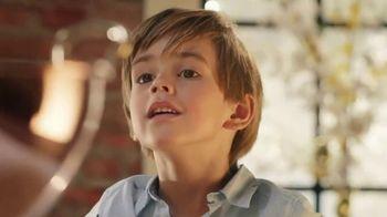 Lindt TV Spot, 'Make Easter Magical' - Thumbnail 2