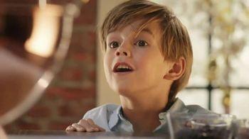 Lindt TV Spot, 'Make Easter Magical' - Thumbnail 3