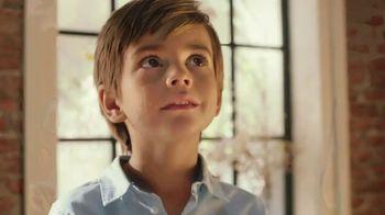 Lindt TV Spot, 'Make Easter Magical' - Thumbnail 4
