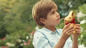 Lindt TV Spot, 'Make Easter Magical' - Thumbnail 7