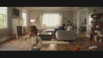 LL Flooring Spring Black Friday Sale TV Spot, 'Living Rooms: Up to 20% Off' Song by Electric Banana - Thumbnail 1