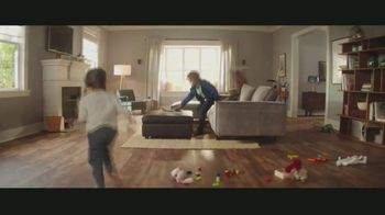LL Flooring Spring Black Friday Sale TV Spot, 'Living Rooms: Up to 20% Off' Song by Electric Banana - Thumbnail 2
