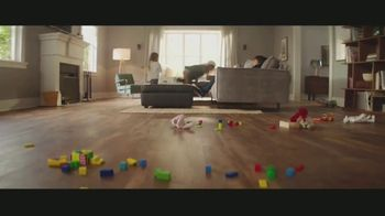 LL Flooring Spring Black Friday Sale TV Spot, 'Living Rooms: Up to 20% Off' Song by Electric Banana - Thumbnail 4