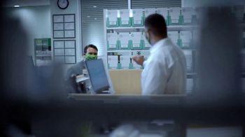 Publix Super Markets TV Spot, 'More Than One Million Doses' - Thumbnail 4