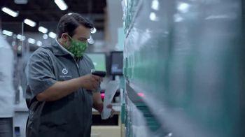 Publix Super Markets TV Spot, 'More Than One Million Doses' - Thumbnail 5