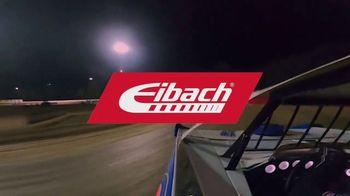 Eibach TV Spot, 'Dirt Knights' - Thumbnail 6