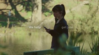 Indeed TV Spot, 'Write Your Story' Song by Le Bon - Thumbnail 2