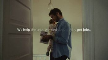 Indeed TV Spot, 'Write Your Story' Song by Le Bon - Thumbnail 4