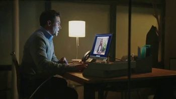MassMutual TV Spot, 'The Future Is Now: Business'