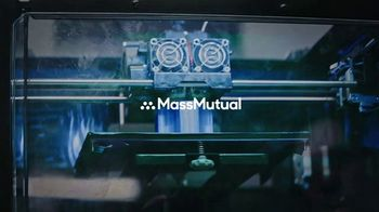MassMutual TV Spot, 'The Future Is Now: Business' - Thumbnail 1