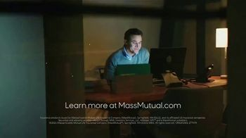 MassMutual TV Spot, 'The Future Is Now: Business' - Thumbnail 8