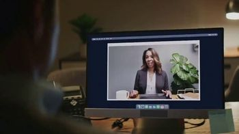 MassMutual TV Spot, 'The Future Is Now: Business' - Thumbnail 7