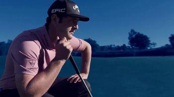 Odyssey Golf 2-Ball Ten Putter TV Spot, 'Make a Change' - Thumbnail 2