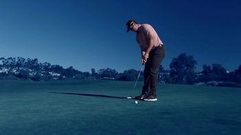 Odyssey Golf 2-Ball Ten Putter TV Spot, 'Make a Change' - Thumbnail 4