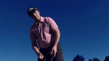 Odyssey Golf 2-Ball Ten Putter TV Spot, 'Make a Change' - Thumbnail 7