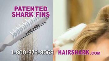 Hairshark TV Spot, 'Turn up the Volume: $29.99' - Thumbnail 3