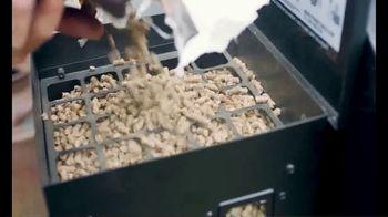 Pit Boss Grills TV Spot, 'Versatile' - Thumbnail 7