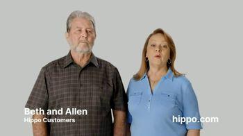 Hippo Home Insurance TV Spot, 'Garage Fire' - Thumbnail 1