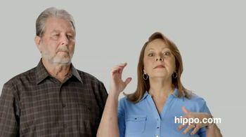 Hippo Home Insurance TV Spot, 'Garage Fire' - Thumbnail 2