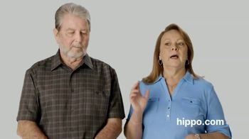 Hippo Home Insurance TV Spot, 'Garage Fire' - Thumbnail 4