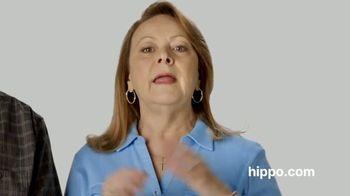 Hippo Home Insurance TV Spot, 'Garage Fire' - Thumbnail 5