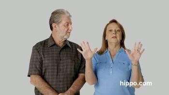 Hippo Home Insurance TV Spot, 'Garage Fire' - Thumbnail 6