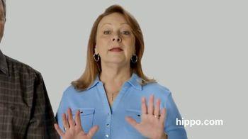 Hippo Home Insurance TV Spot, 'Garage Fire' - Thumbnail 7