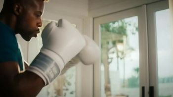 FightCamp TV Spot, 'Finish Strong' - Thumbnail 3