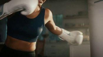 FightCamp TV Spot, 'Finish Strong' - Thumbnail 5