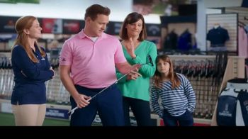 PGA TOUR Superstore TV Spot, 'Happens All the Time'