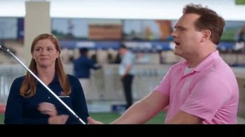 PGA TOUR Superstore TV Spot, 'Happens All the Time' - Thumbnail 2