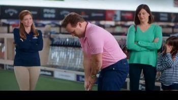 PGA TOUR Superstore TV Spot, 'Happens All the Time' - Thumbnail 4