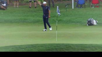 PGA TOUR Superstore TV Spot, 'Happens All the Time' - Thumbnail 5