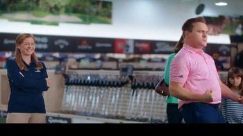 PGA TOUR Superstore TV Spot, 'Happens All the Time' - Thumbnail 6
