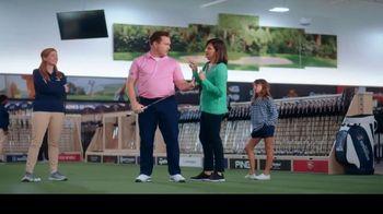PGA TOUR Superstore TV Spot, 'Happens All the Time' - Thumbnail 7