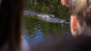 Naples, Marco Island and Everglades Convention & Visitors Bureau TV Spot, 'Make Up for Everything' - Thumbnail 3