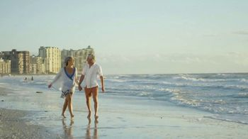 Naples, Marco Island and Everglades Convention & Visitors Bureau TV Spot, 'Make Up for Everything' - Thumbnail 6