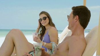 Naples, Marco Island and Everglades Convention & Visitors Bureau TV Spot, 'Make Up for Everything' - Thumbnail 7