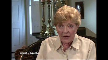 Life Alert TV Spot, 'Three Emergency Systems' - Thumbnail 7