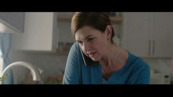 A Place For Mom TV Spot, 'A Place for Grace'