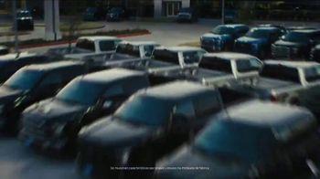Ford Truck Month TV Spot, 'Última oportunidad' canción de Cody Johnson [Spanish] [T2] - Thumbnail 1