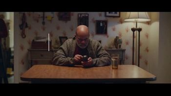 A Place For Mom TV Spot, 'A Place for Paul' - Thumbnail 1