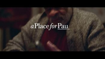 A Place For Mom TV Spot, 'A Place for Paul' - Thumbnail 2