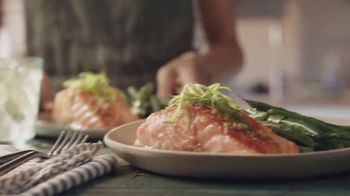 Home Chef TV Spot, 'Hand in Hand: $90 Off' - Thumbnail 8