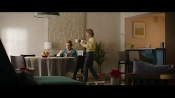 A Place For Mom TV Spot, 'A Place for Ann' - Thumbnail 8