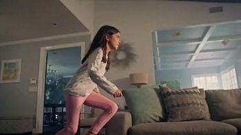 General Mills TV Spot, 'Pokémon: The Chase Is On' - Thumbnail 5